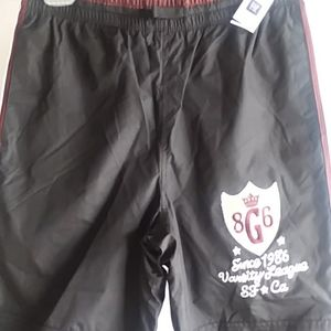 NEW Gap Kids Girls  XXL 14-16 Lined Track Pants